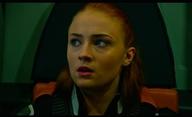 X-Men: Supernova: Režisér je v jednání | Fandíme filmu