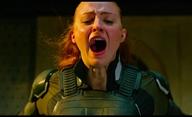 X-Men: Dark Phoenix: Kdy se film odehrává a nové postavy   Fandíme filmu