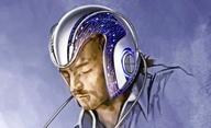 X-Men: Apocalypse: Comic-Con trailer unikl online | Fandíme filmu