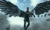 X-Men: Apocalypse: Soudný den se blíží - připravte se | Fandíme filmu