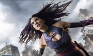 X-Men: Apocalypse: Super Bowl Spot sází na destrukci | Fandíme filmu