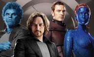 X-Men: Apocalypse: Záporáci na společném plakátu | Fandíme filmu
