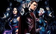 X-Men: Apocalypse: Nový trailer trhá svět na kusy | Fandíme filmu