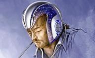 X-Men: Apocalypse: Jak Profesor X přijde o své vlasy | Fandíme filmu