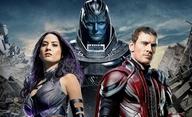 X-Men: Apokalypsa: Oficiální teaser trailer je tu | Fandíme filmu