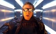 X-Men: Apokalypsa: Rozbor potitulkové scény a budoucnost | Fandíme filmu