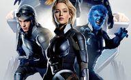 X-Men na rozcestí, ságu čeká poloviční restart   Fandíme filmu