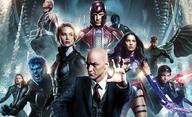 Fox oznámil datum premiéry pro 6 X-Men filmů | Fandíme filmu
