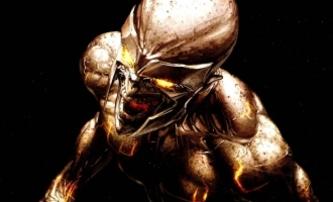 X-Men: Apocalypse - Výjev apokalyptické zkázy | Fandíme filmu