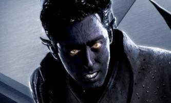 X-Men: Apocalypse: Našel se nový Nightcrawler | Fandíme filmu