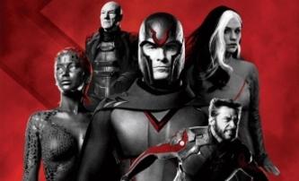 X-Men: Budoucí minulost - Podrobnosti o Rogue Cut | Fandíme filmu