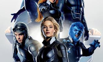 X-Men: Dark Phoenix: Oznámen režisér i obsazení filmu   Fandíme filmu