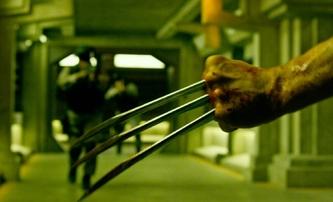 X-Men: Apokalypsa: Režisér o Wolverinovi a posledním traileru | Fandíme filmu