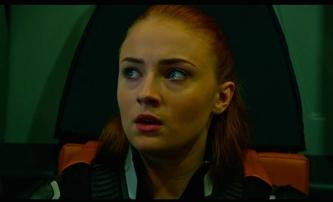 X-Men: Supernova: Režisér je v jednání   Fandíme filmu