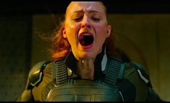 X-Men: Dark Phoenix: Kdy se film odehrává a nové postavy | Fandíme filmu
