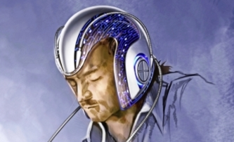 X-Men: Apocalypse - Profesor X je konečně holohlavý | Fandíme filmu