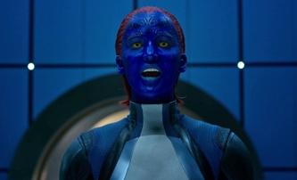 X-Men: Podle Singera by měla Mystique dostat vlastní film | Fandíme filmu