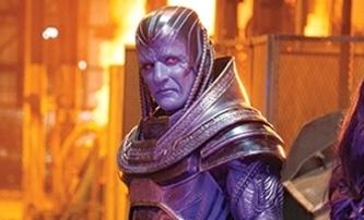 X-Men: Apocalypse: Oficiální synopse | Fandíme filmu