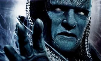 X-Men: Apokalypsa: 12 Character posterů a další fotky | Fandíme filmu