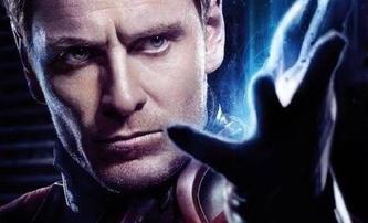 Filmové premiéry od 19.5.: X-Meni, Návštěvníci a Den matek | Fandíme filmu