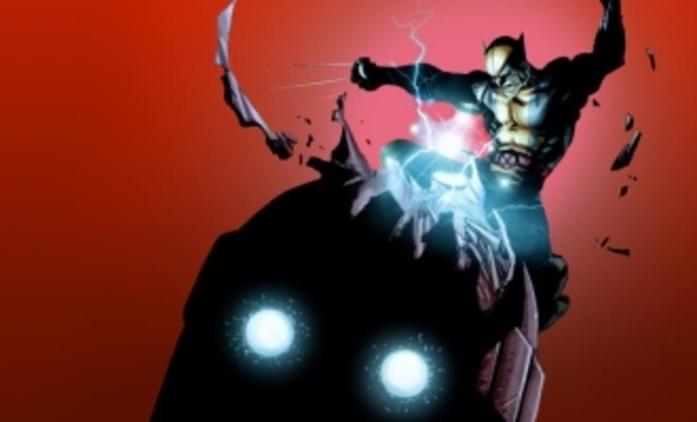X-Men: Days of Future Past je inbetwequel   Fandíme filmu