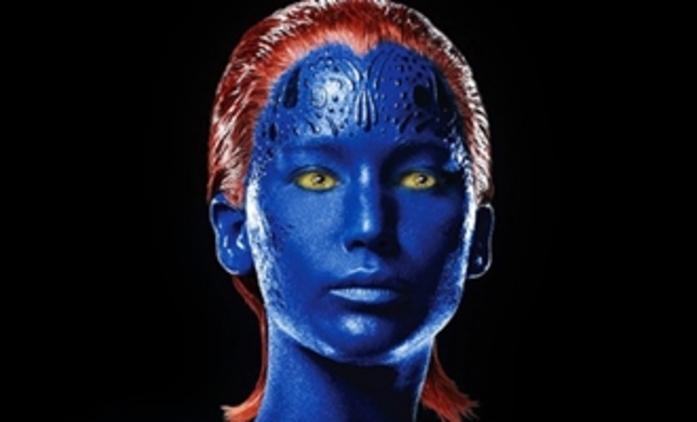 X-Men: Budoucí minulost - Mystique útočí | Fandíme filmu