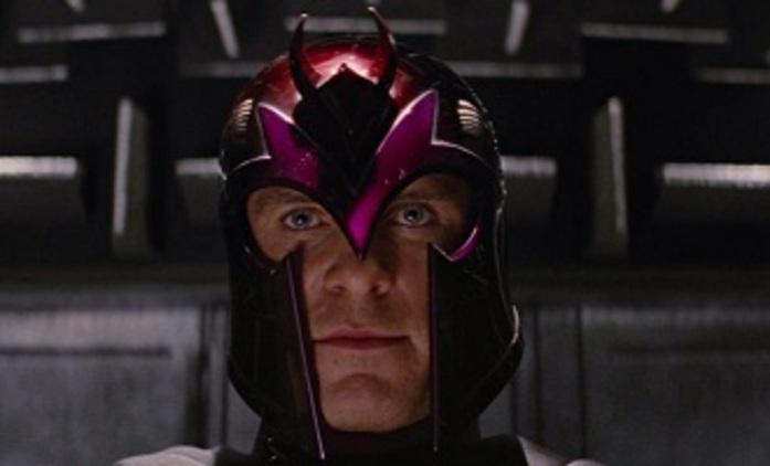 X-Men: Days of Future Past - Čekají nás kompletně CGI mutanti? | Fandíme filmu