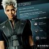 X-Men: Budoucí minulost – První klip | Fandíme filmu