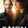 X-Men: Spin-off s Kitty Pryde od režiséra Deadpoola je nade vší pochybnost mrtvý | Fandíme filmu