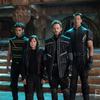 Tvůrci stále pracují na X-Men filmech, i když je Disney může lusknutím zničit | Fandíme filmu