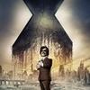 Last Sons of America: Netflix chystá komiksovku s Peterem Dinklagem | Fandíme filmu