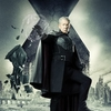 X-Men: Budoucí minulost - Příval character posterů | Fandíme filmu