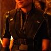 X-Men: Budoucí minulost - Multimediální nálož   Fandíme filmu