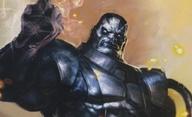 X-Men: Apocalypse - Hlavní záporák obsazen | Fandíme filmu
