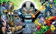 X-Men: Apocalypse: Kdy se začne natáčet | Fandíme filmu