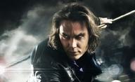 Channing Tatum se může představit jako Gambit | Fandíme filmu