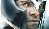 X-Men: Days of Future Past: Magneto, Profesor X, Wolverine | Fandíme filmu