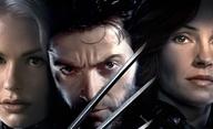 X-Men: Days of Future Past - Další mutanti na palubě | Fandíme filmu