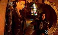 X-Men: Zvažují se hned čtyři spin-offy | Fandíme filmu