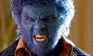 X-Men: Budoucí minulost - Finální trailer | Fandíme filmu