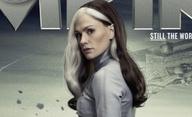 X-Men: Budoucí minulost v prodlouženém sestřihu? | Fandíme filmu