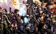 Fox najal šéfa sdíleného X-Men Universe | Fandíme filmu