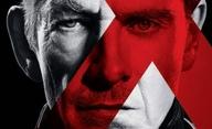 X-Men: Zapomeňte na X3 a prvního Wolverina | Fandíme filmu