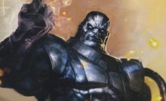 X-Men: Apocalypse bez režiséra | Fandíme filmu