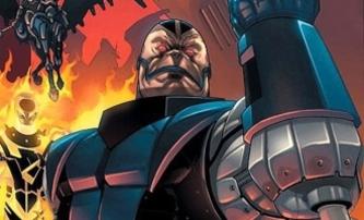 X-Men: Apocalypse - Singer si vybírá mutanty | Fandíme filmu