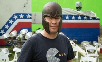 X-Men: Bryan Singer se ještě jednou vrací mezi mutanty | Fandíme filmu