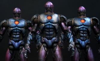 X-Men: Days of Future Past jako Terminátor s mutanty | Fandíme filmu