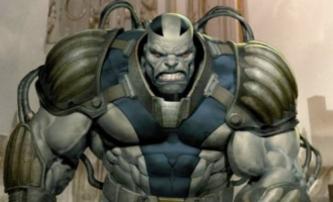 X-Men: Apocalypse - Čeká nás jaderná válka? | Fandíme filmu