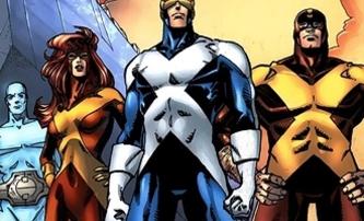 X-Men: Apocalypse vrátí do hry staré známé | Fandíme filmu