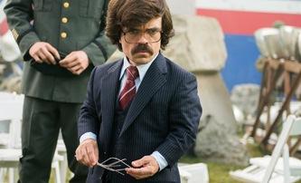 Avengers: Infinity War: Klíčovou roli má dostat Peter Dinklage | Fandíme filmu